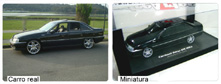 Clique para ampliar (foto adicionada em 30/04/2012)